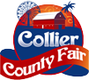 Collier County Fair